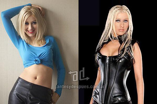 christina-aguilera_breast-augmentation_antesydespues.com.ar