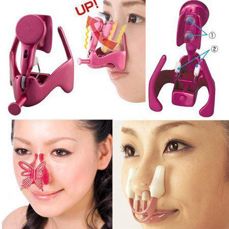 隆鼻自體軟骨隆鼻微晶瓷隆鼻玻尿酸隆鼻06