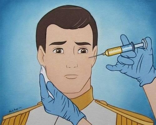 極緻醫美 西門町微整  肉毒桿菌推薦 隆鼻推薦 墊下巴推薦  雙眼皮推薦  威塑抽脂推薦