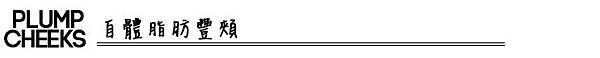 極緻醫美 推薦 自體脂肪 豐頰 自體脂肪移植 自體脂肪 推薦自體脂肪 蘋果肌 自體脂肪 玻尿酸 玻尿酸 蘋果肌 3D聚左旋乳酸 蘋果肌 自體脂肪豐頰 自體脂肪蘋果肌04.jpg
