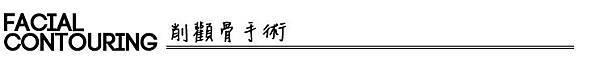 削骨 削骨手術費用 削骨手術問題 削骨 費用 削骨 消腫 削骨 荊偉政 削骨 推薦 極緻醫美 削骨 極緻醫美 削骨 拉皮 削骨正顎正顎削骨正顎 削骨削顴骨04.jpg