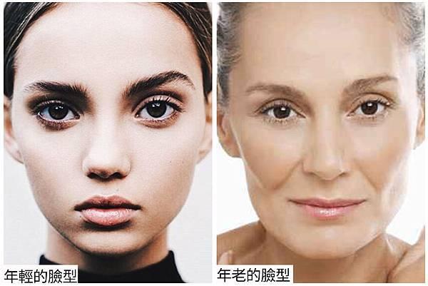 推薦極致醫美 下顎線治療 墊下巴 肌膚鬆弛老化 電波拉皮 超音波拉皮 膠原蛋白 下巴線條 臉部線條 瘦臉 臉型雕塑 價錢 (1)