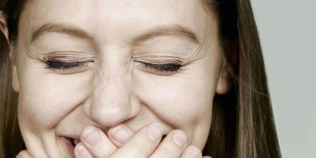 玻尿酸肉毒桿菌玻尿酸眼袋玻尿酸淚溝玻尿酸法令紋電波拉皮木偶紋嘴邊肉CPT電波拉皮超音波拉提超音波拉皮Ulthera 超音波拉提極緻醫美03