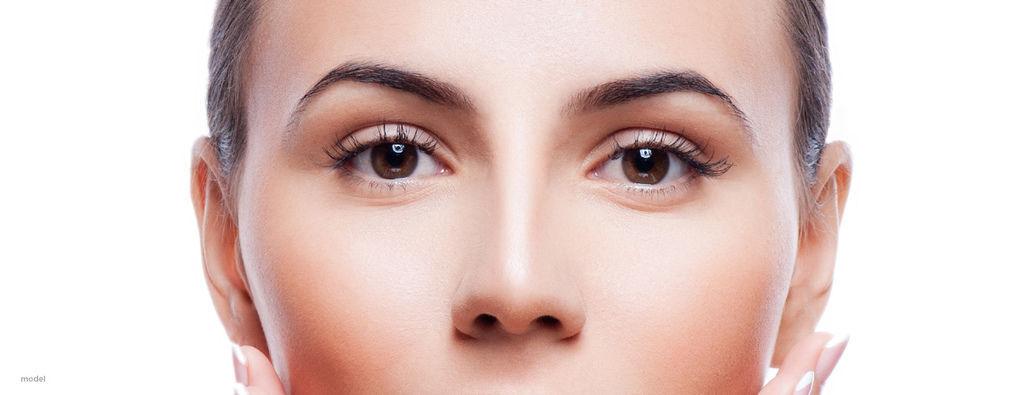 雙眼皮 推薦 雙眼皮 雙眼皮手術 雙眼皮貼 雙眼皮 縫線式雙眼皮雙眼皮恢復期極緻醫美 雙眼皮 消腫訂書針雙眼皮切割式雙眼皮02 (2)