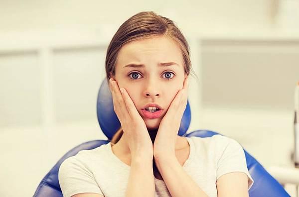 雙眼皮推薦雙眼皮手術雙眼皮消腫割雙眼皮縫雙眼皮極緻醫美01.jpg