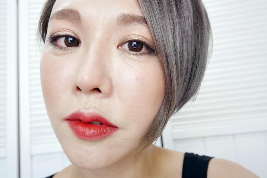極緻醫美自體脂防豐唇余德毅醫師 (3).jpg