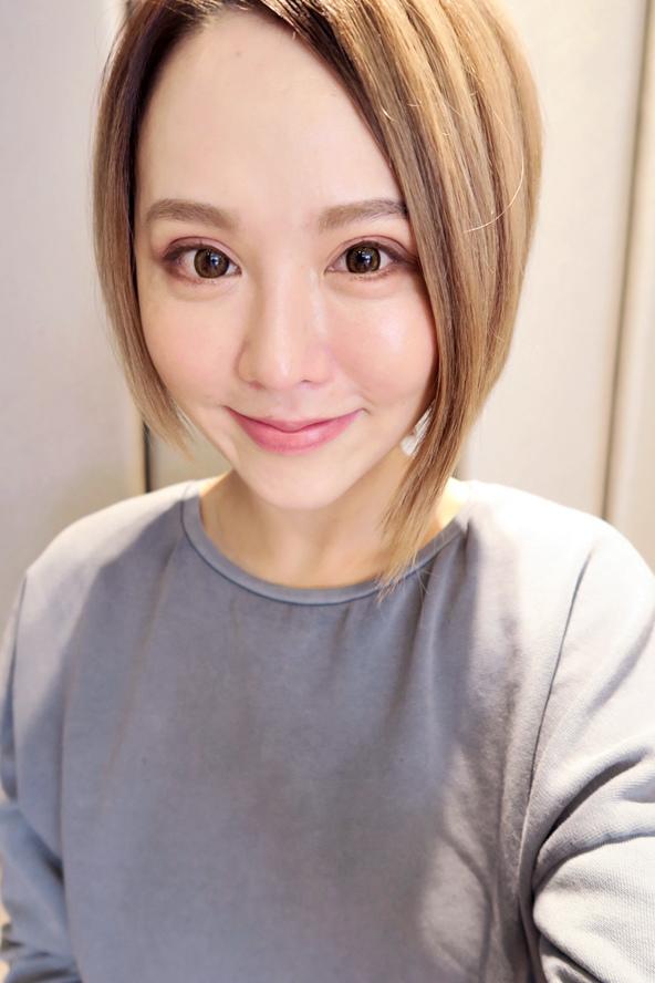 極緻醫美自體脂防豐唇余德毅醫師 (7).jpg