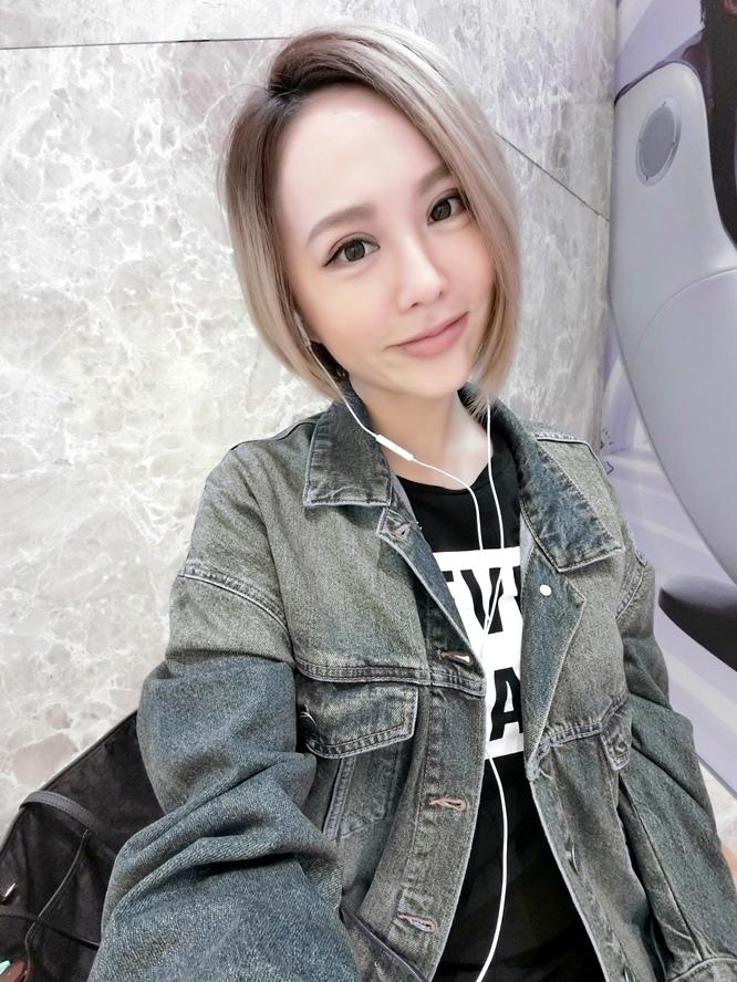 極緻醫美自體脂防豐唇余德毅醫師 (21).jpg
