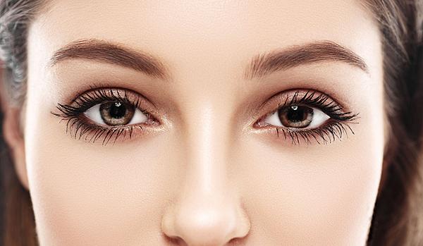 微創拉提微創拉皮費用最新拉皮手術拉皮手術比較中上臉拉提眉手術價格內視鏡提眉手術極緻醫美縫線式雙眼皮切割式雙眼皮雙眼皮手術單眼皮02.png