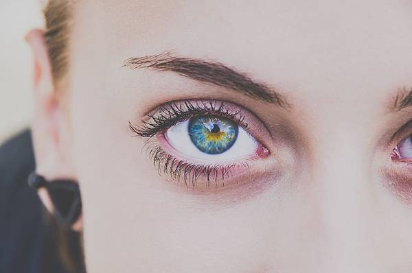 微創拉提微創拉皮費用微創提眉費用最新拉皮手術提眉手術費用內視鏡拉皮費用內視鏡提眉手術中上臉拉提極緻醫美01.jpg