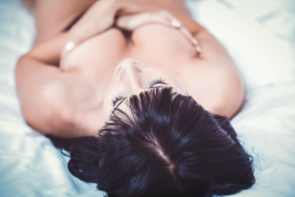 果凍矽膠隆乳後遺症果凍矽膠隆乳心得果乳後悔隆乳心得隆乳推薦隆.jpg