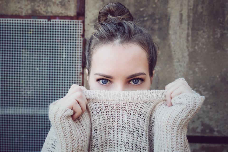 提眼肌手術費用提眼肌手術風險提眼肌手術復原提眼肌手術權威提眼肌手術ptt提眼肌手術推薦提眼肌手術失敗提眼肌手術價格隱形提眼.jpg