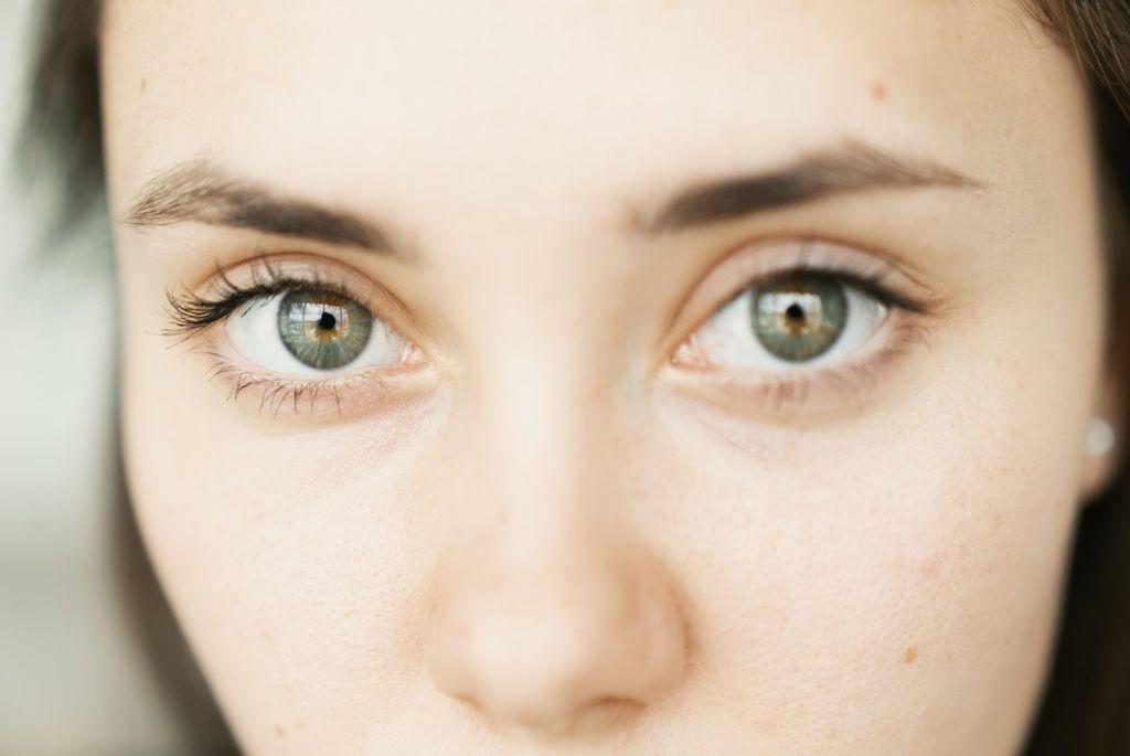 提眼肌手術費用提眼肌手術風險提眼肌手術復原提眼肌手術權威提眼肌手術ptt提眼肌手術推薦提眼肌手術失.jpg