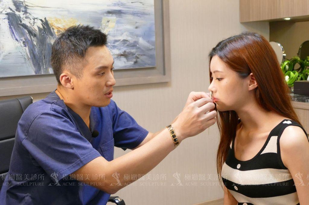 隆鼻隆鼻隆鼻推薦隆鼻價錢隆鼻費用隆鼻材質隆鼻權威隆鼻推薦醫生隆鼻顏正安.jpg