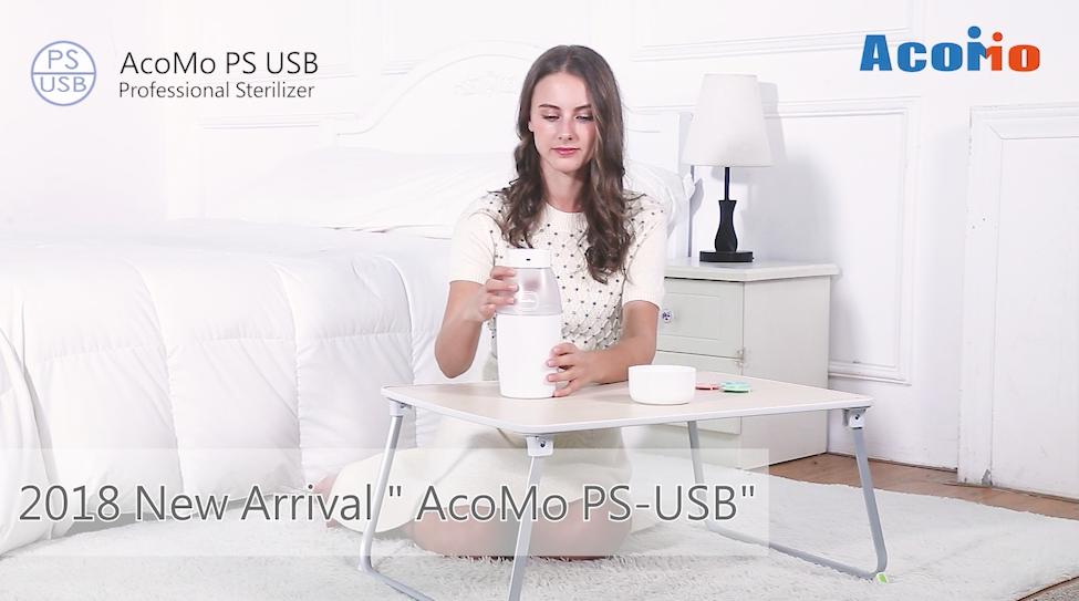 PS USB