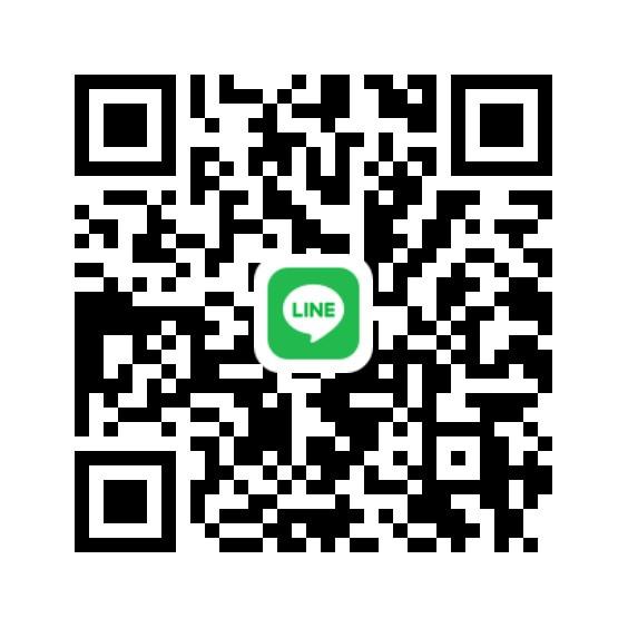 acomobaby Line ID