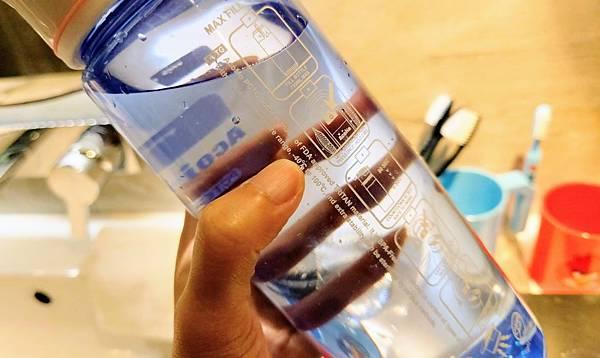 AcoMo殺菌水杯耐熱100度C