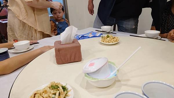 0505 AcoMo殺菌備用兒童餐具