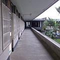 DSC_5258