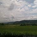 DSC_4558.jpg