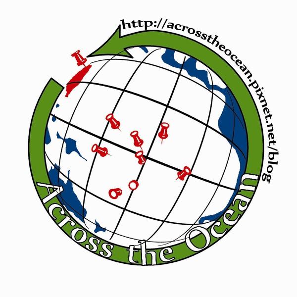 地球標誌(0603)1.JPG