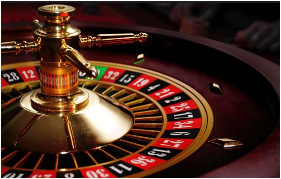 [方法]輪盤下注策略-財神娛樂