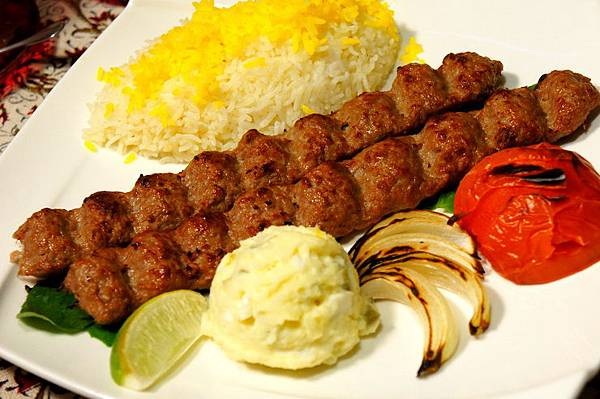 iran-food.jpg