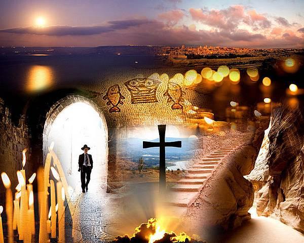 伊朗與以色列基督徒_為彼此禱告_來源_andorpro