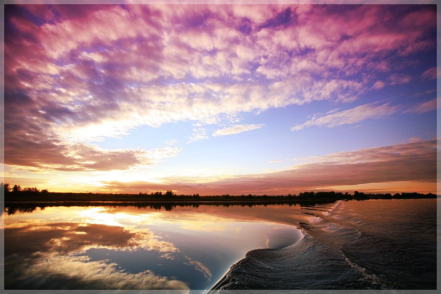 On_river_by_bydnam.jpg