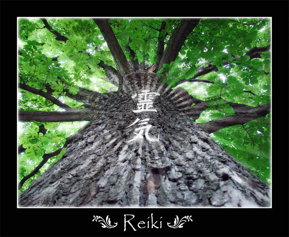 Reiki_by_FallenAngelus.jpg