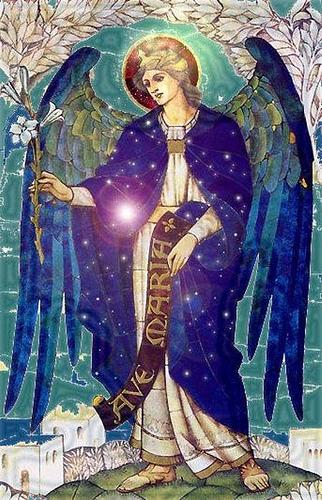 archangel-gabriel-322x500.jpg