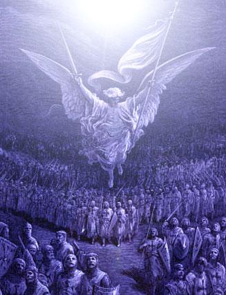 ascendedmasterarchangelmichael.jpg