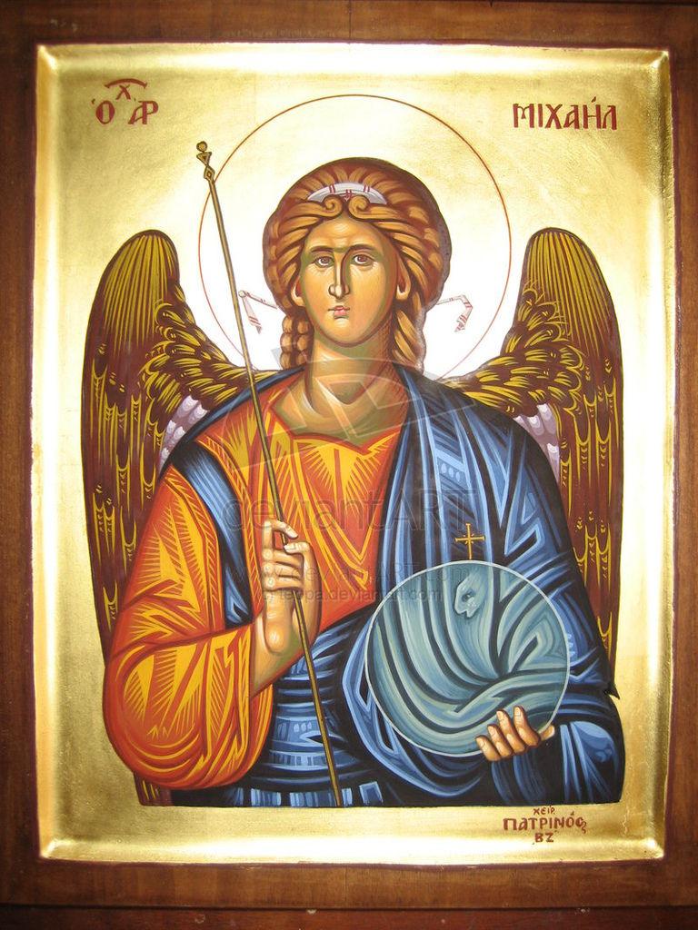 Archangel_Michael_by_teopa.jpg