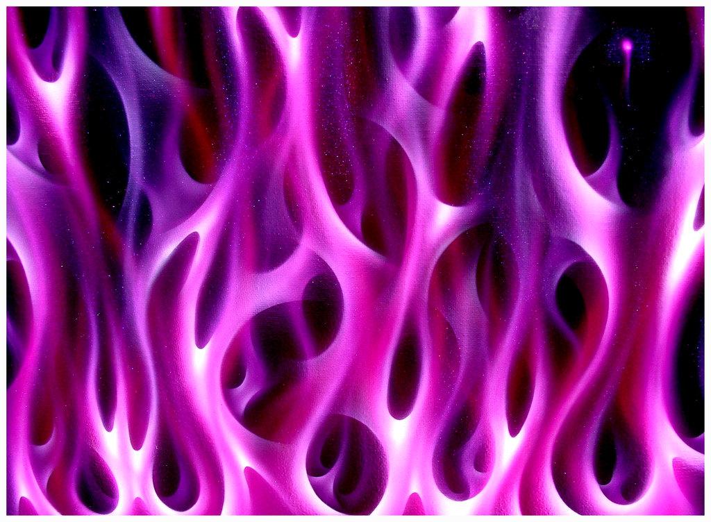 violet_flame___detail_by_hardart_kustoms-d338j53.jpg