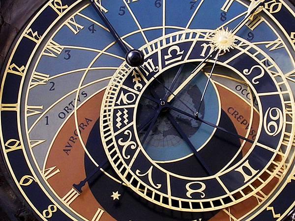Astrology 1.jpg