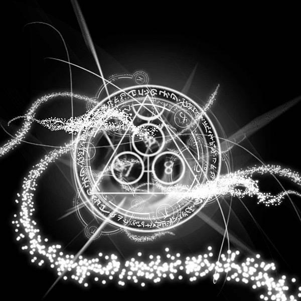 astrology__by_Kallie5_5_94.jpg