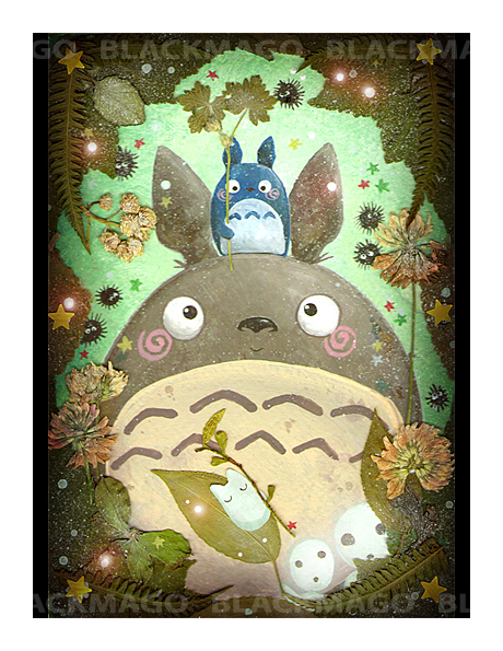 portrait_of_totoro_by_blackmago-d3dijq3.jpg