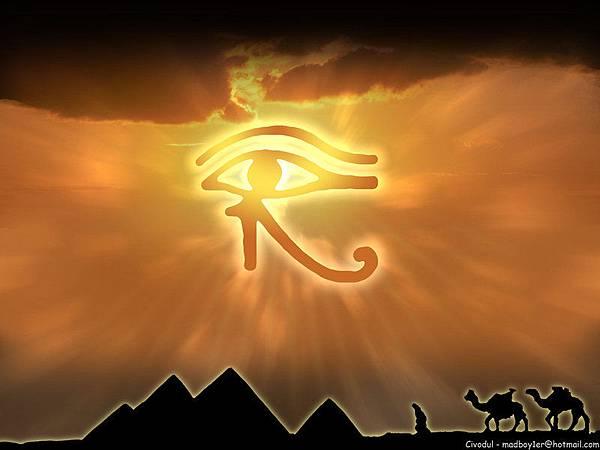 Egypt_by_M_lagor.jpg