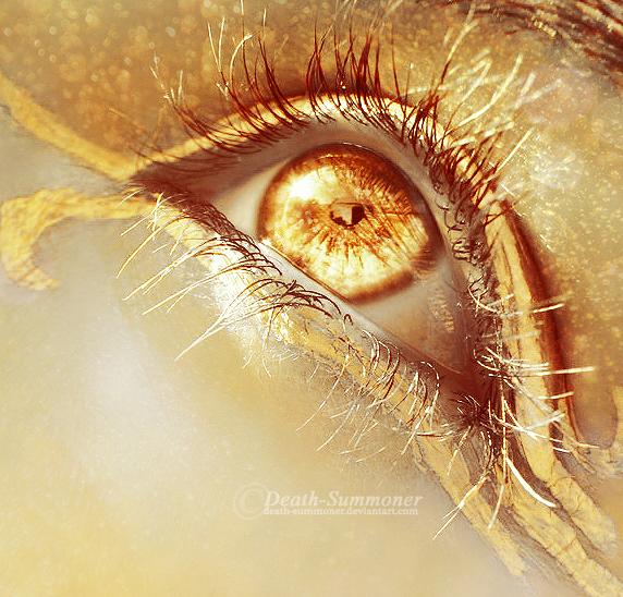 eyes_of_gold_by_death_summoner-d3ar30a.jpg