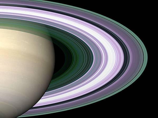 土星環粒子的大小.bmp