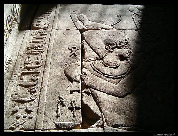 Egypt_by_Piasecka.jpg