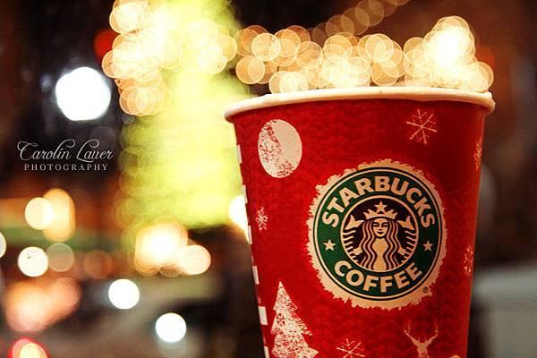 Starbucks_by_PinkCherry06.jpg