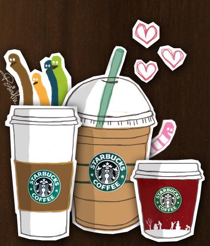 Starbucks_by_ra3iatha.jpg