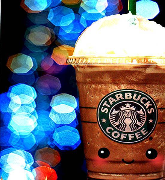 Dreams_of_Starbucks_Happy_2010_by_Mellosaur.jpg
