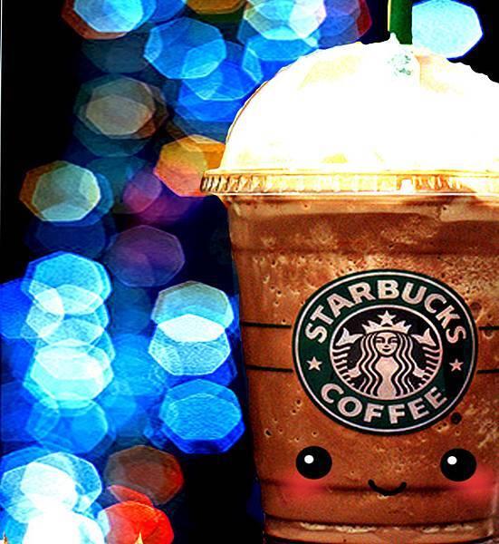 Dreams_of_Starbucks_Happy_2010_by_Mellosaur.jpg
