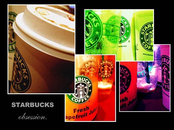 Starbucks_Obsession.jpg