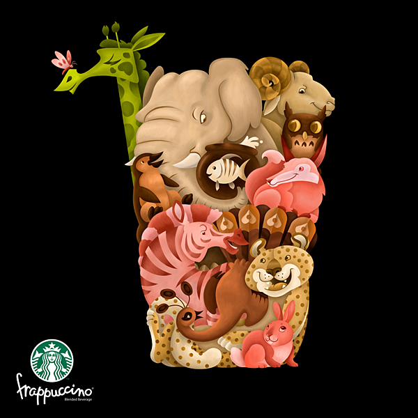 cup_of_joy__starbucks_contest_by_killskerry-d3i6jnd.png