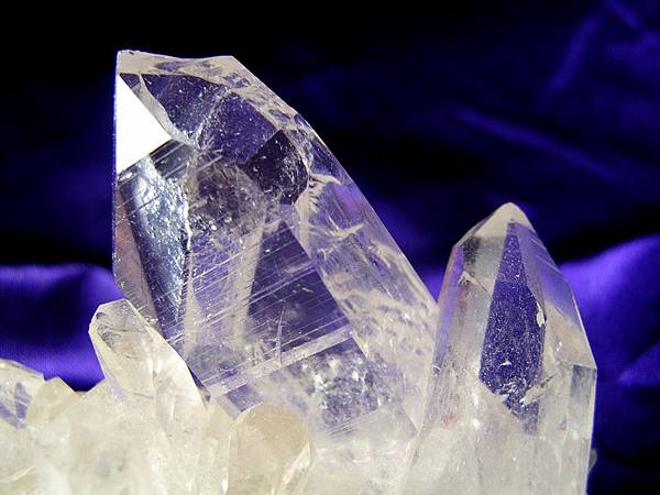 spiritual-crystal-picture.jpg