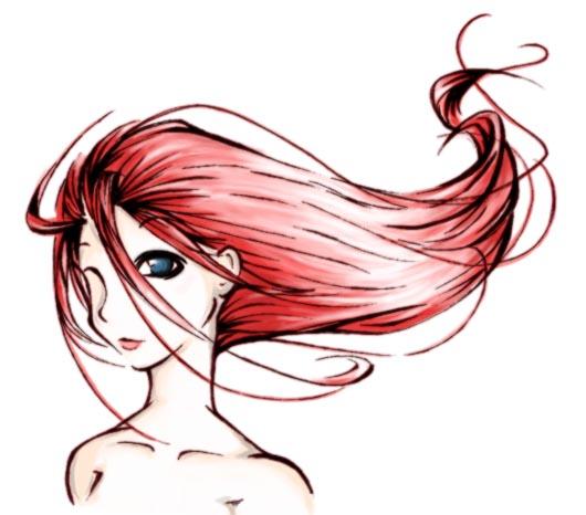 hair_by_g_fli.jpg