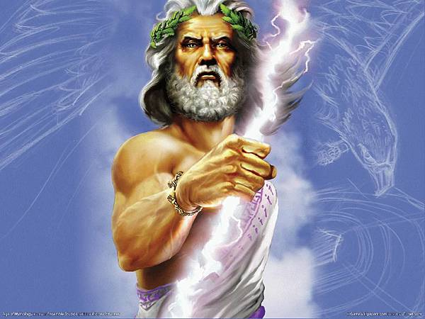 Zeus--greek-mythology-687267_1024_768
